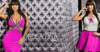 Rosa-Fina-_verão