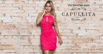 capullita-_verão