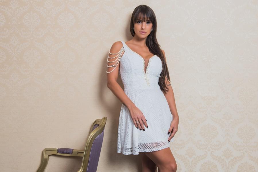 1222cf3ac Invista em peças que valorizam o corpo feminino e conquiste novas clientes  - Rosafina