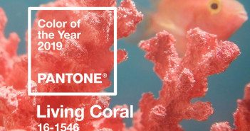 living-coral-trend-the-impression